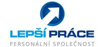 LepsiPrace.cz